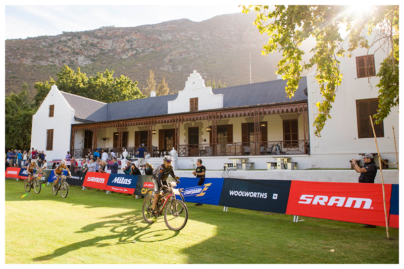 Cape Epic Blog71.jpg