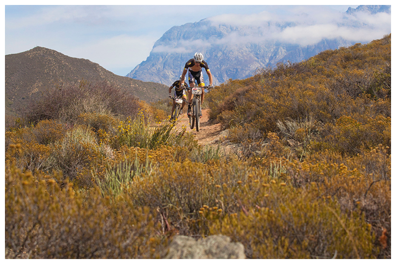 Cape Epic Blog76.jpg