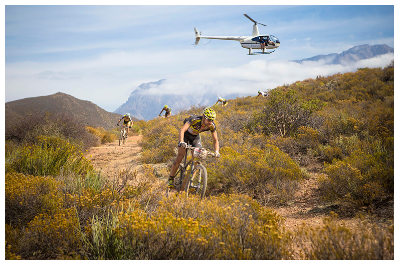 Cape Epic Blog77.jpg