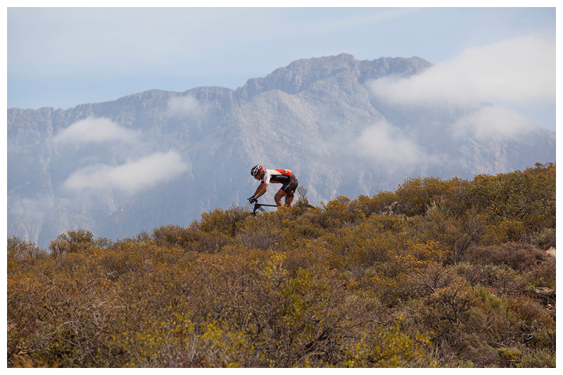 Cape Epic Blog79.jpg
