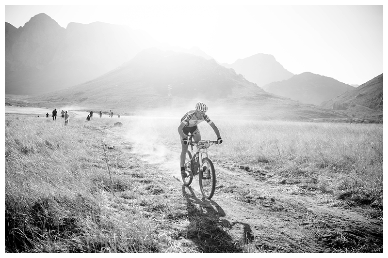Cape Epic Blog89.jpg