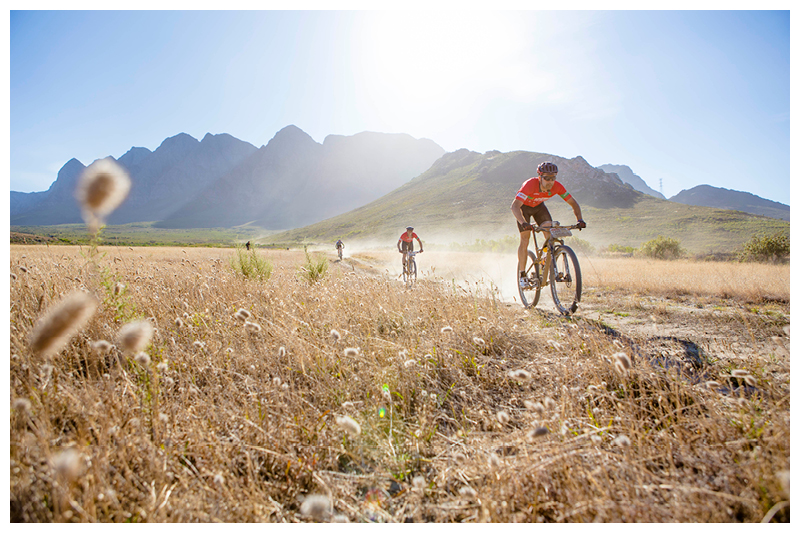 Cape Epic Blog90.jpg