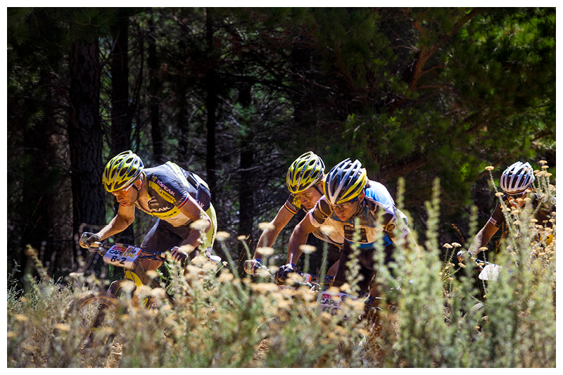 Cape Epic Blog94.jpg