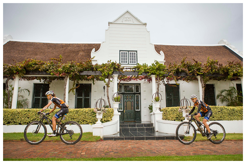 Cape Epic Blog103.jpg