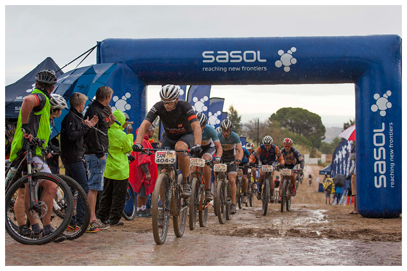 Cape Epic Blog104.jpg