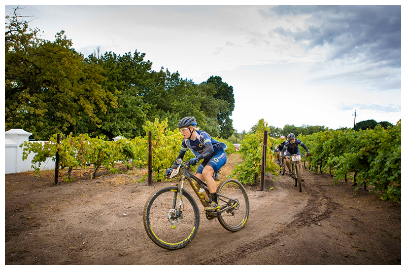 Cape Epic Blog105.jpg