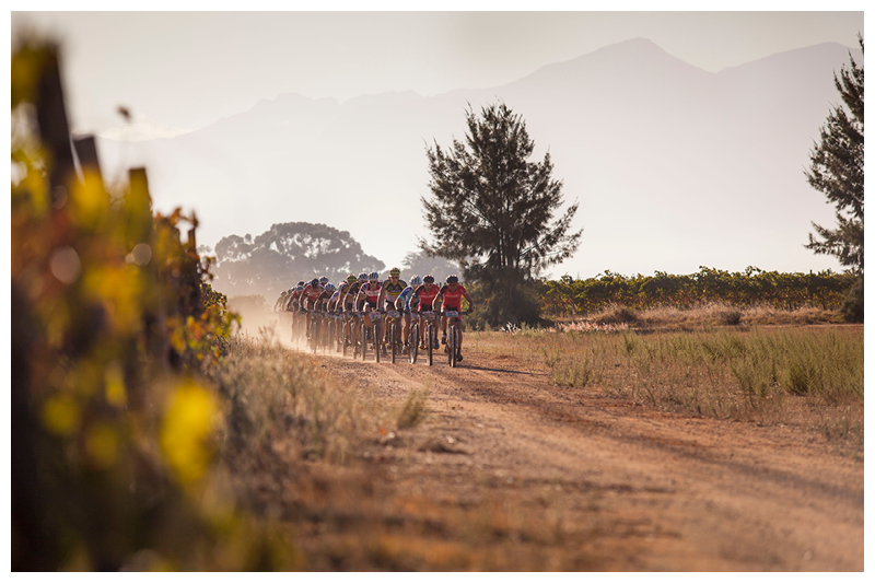 Cape Epic Blog118.jpg