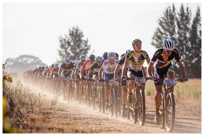 Cape Epic Blog119.jpg