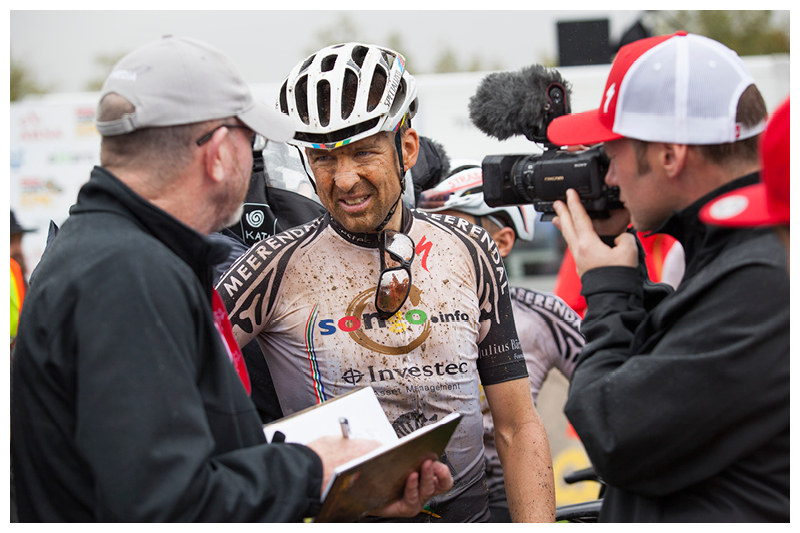 Cape Epic Blog24.jpg