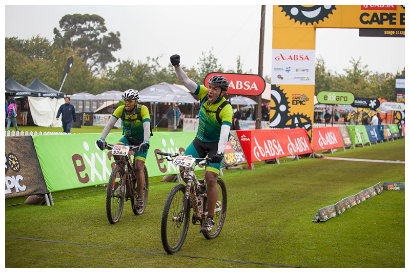 Cape Epic Blog26.jpg