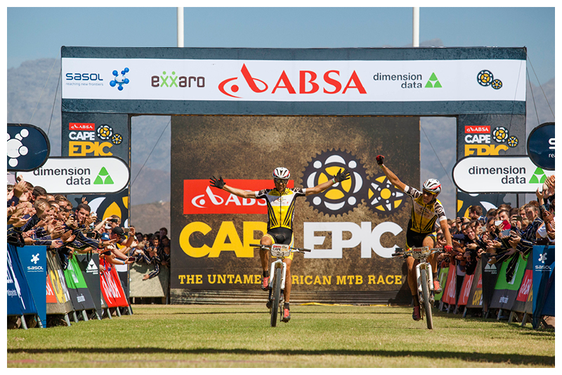 Cape Epic Blog58.jpg