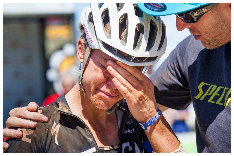 Cape Epic Blog59.jpg