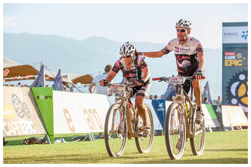 Cape Epic Blog62.jpg