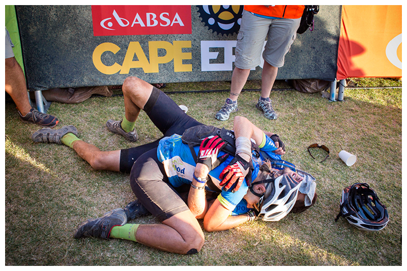 Cape Epic Blog65.jpg