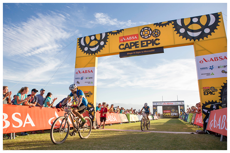 Cape Epic Blog64.jpg