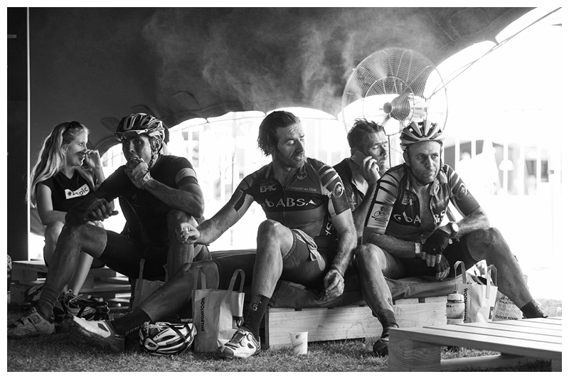 Cape Epic Blog81.jpg