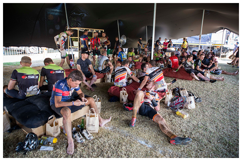 Cape Epic Blog101.jpg