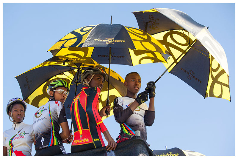 Cape Epic Blog123.jpg