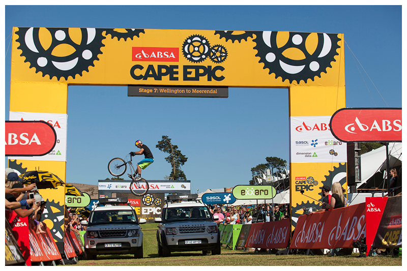 Cape Epic Blog126.jpg