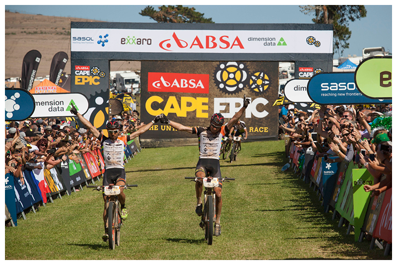 Cape Epic Blog129.jpg