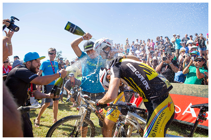 Cape Epic Blog130.jpg