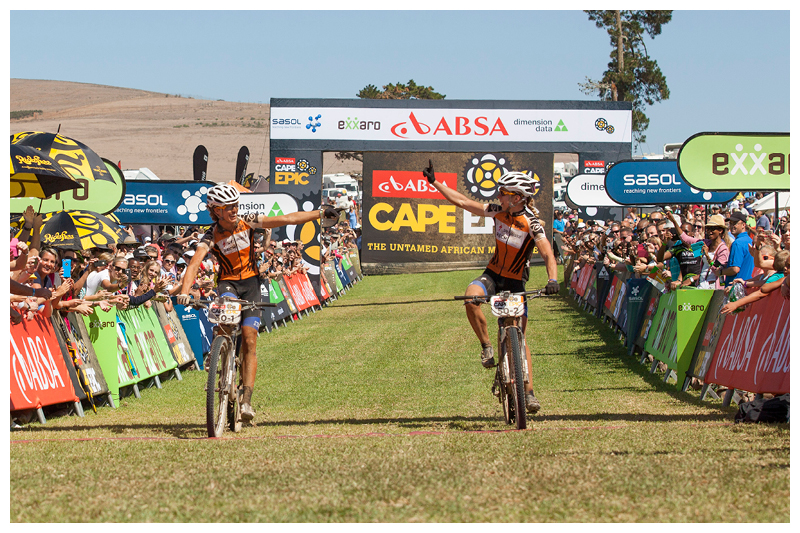 Cape Epic Blog132.jpg