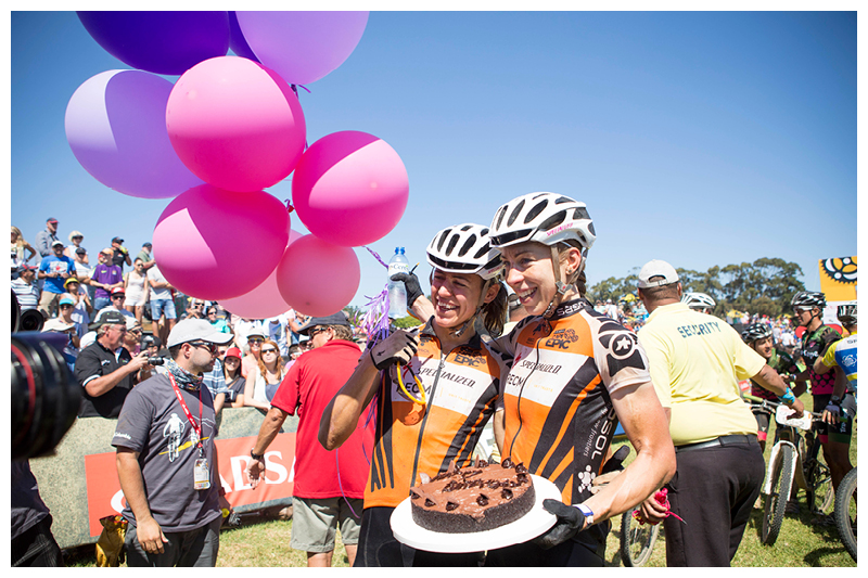 Cape Epic Blog134.jpg