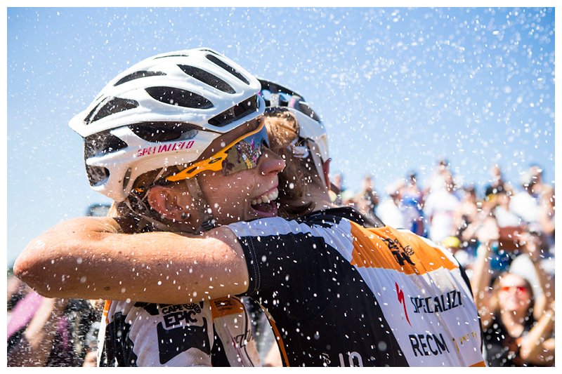 Cape Epic Blog133.jpg
