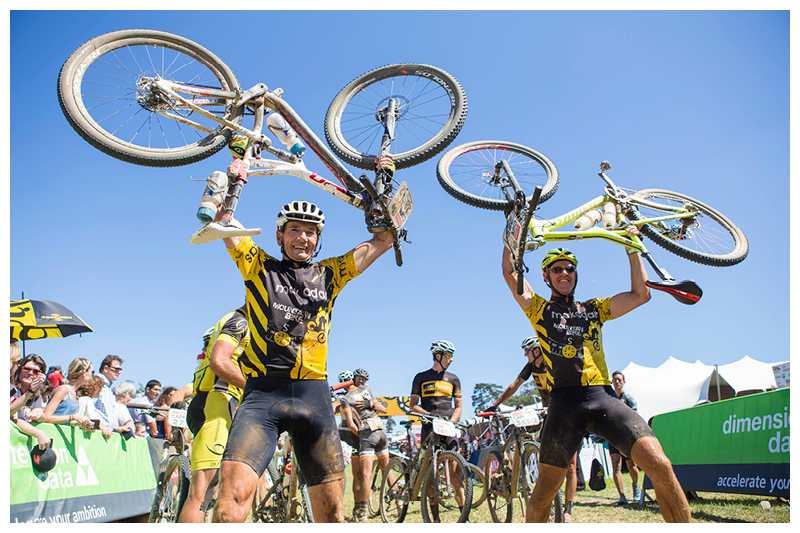 Cape Epic Blog138.jpg