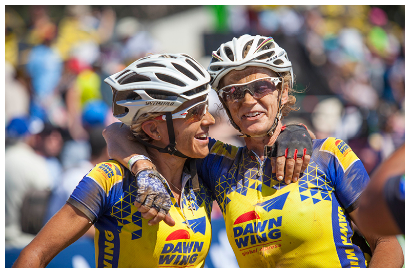 Cape Epic Blog137.jpg