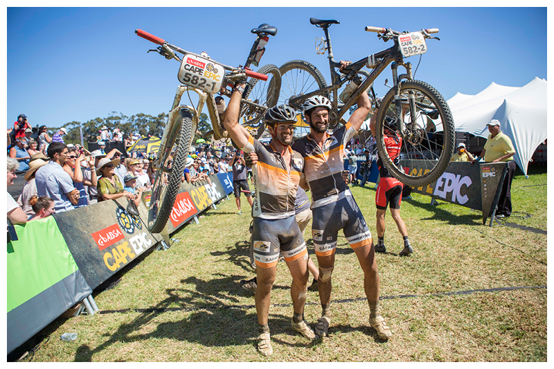 Cape Epic Blog139.jpg