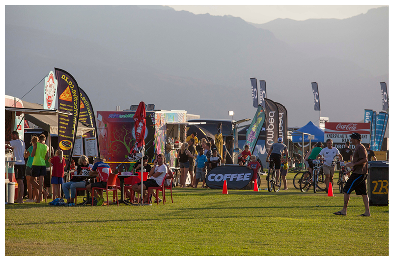 Cape Epic Blog68.jpg