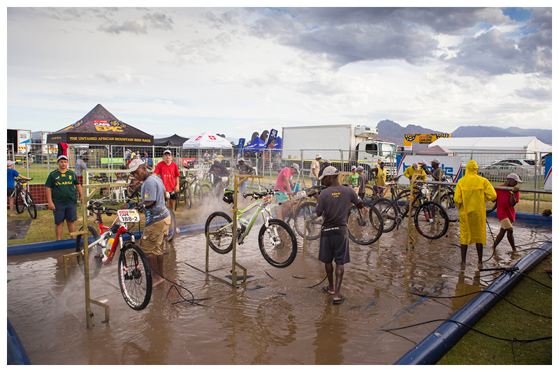 Cape Epic Blog83.jpg