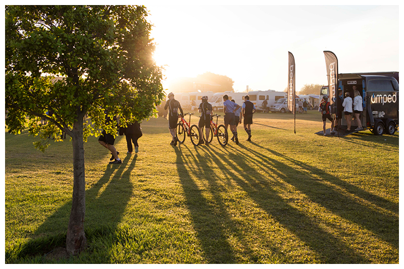 Cape Epic Blog86.jpg