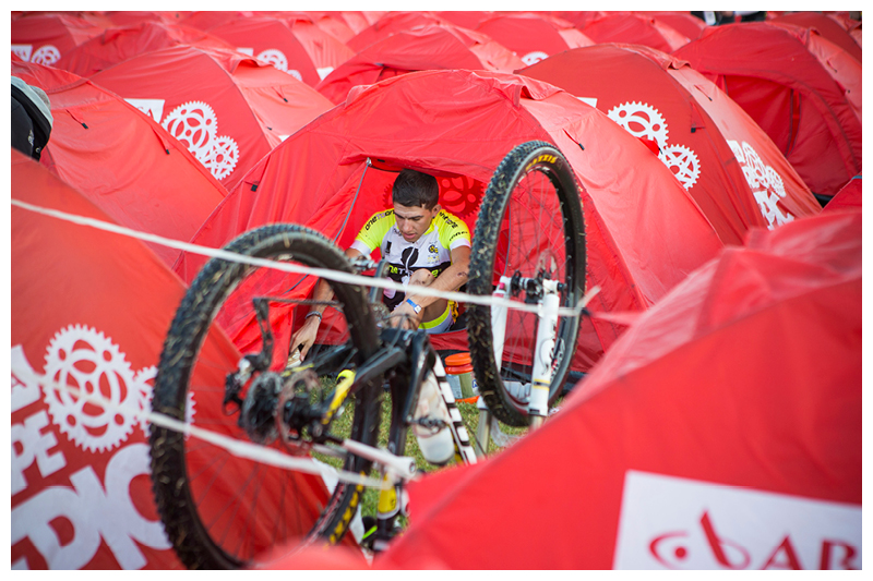 Cape Epic Blog116.jpg