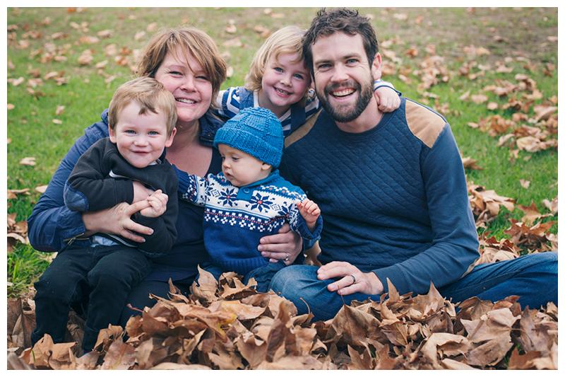 Tucker_family_18.jpg