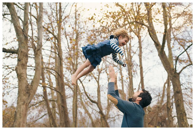 Tucker_family_22.jpg