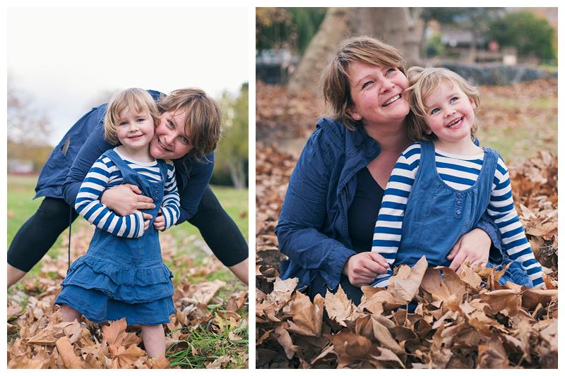 Tucker_family_25.jpg