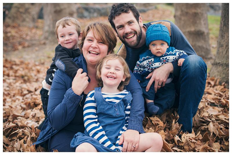 Tucker_family_26.jpg