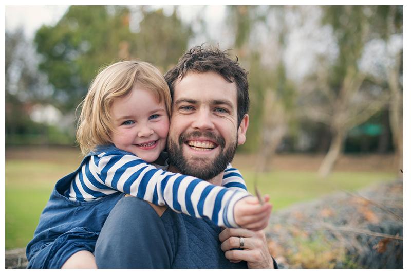 Tucker_family_30.jpg