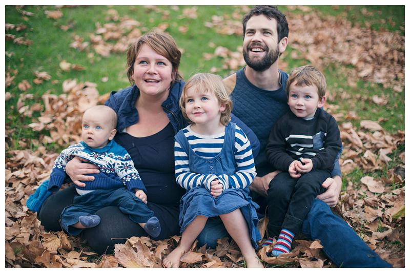 Tucker_family_36.jpg