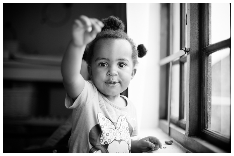 Eastern-Cape-Family-Photographer_03.jpg