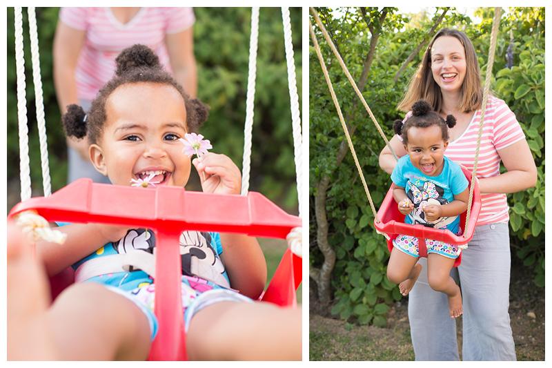 Eastern-Cape-Family-Photographer_09.jpg