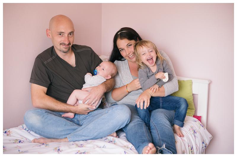 Eastern-Cape-Family-Photographer_12.jpg