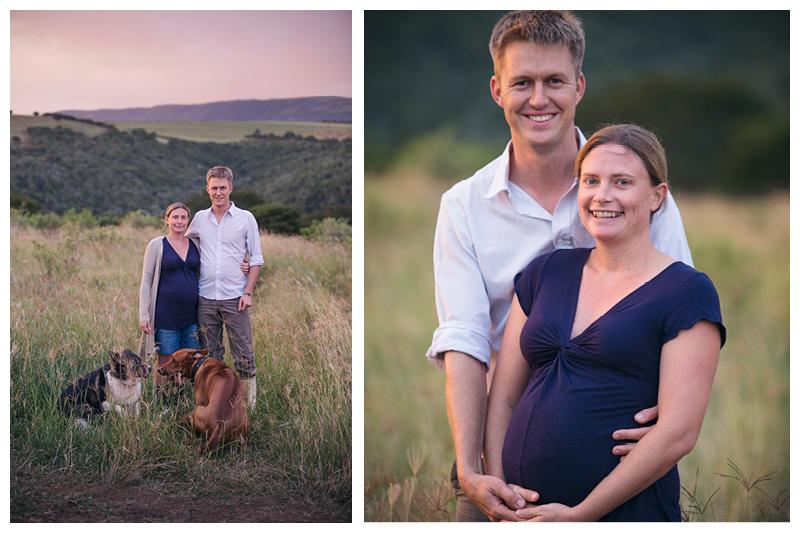 Eastern-Cape-Family-Photographer_17.jpg