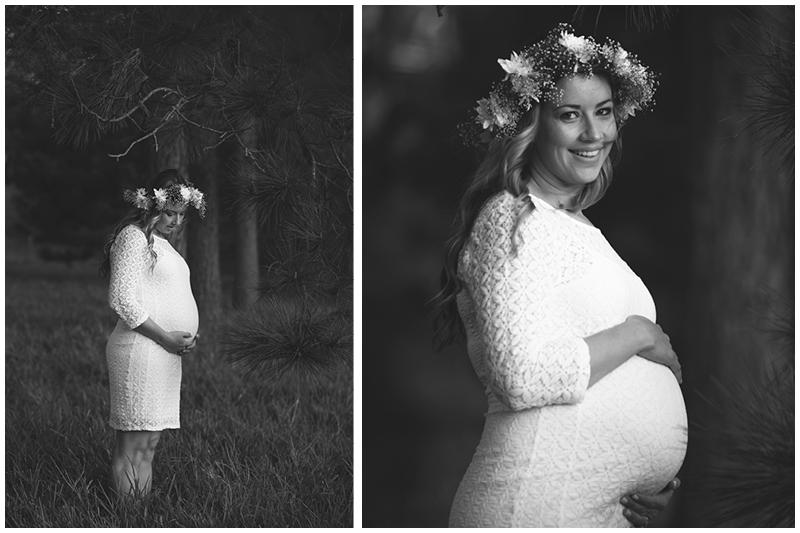 Port Elizabeth Maternity Shoot Bulbrings9.jpg
