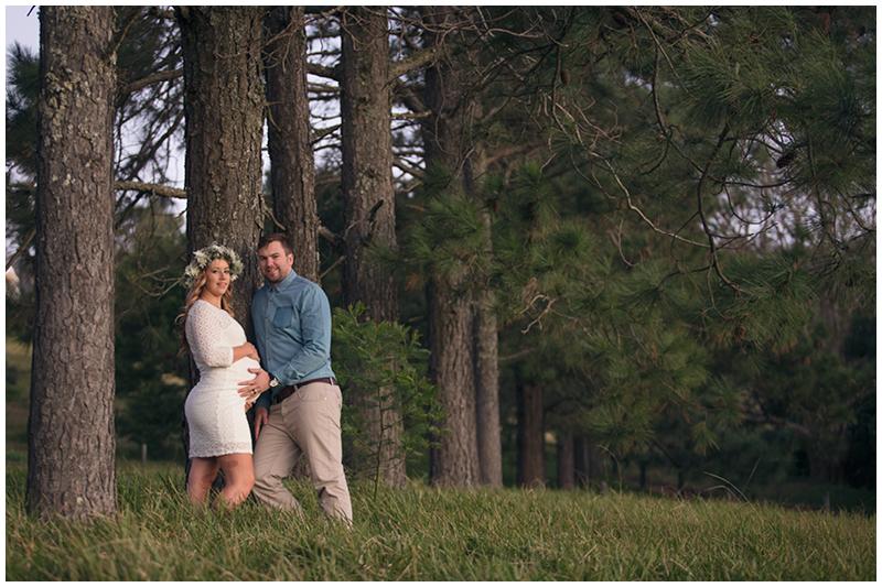 Port Elizabeth Maternity Shoot Bulbrings6.jpg