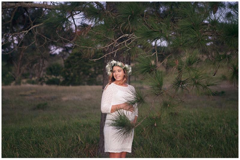 Port Elizabeth Maternity Shoot Bulbrings8.jpg