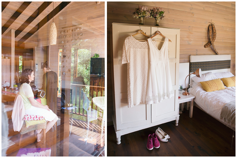 Cheryl&Marisa_Hout-Bay-Wedding2.jpg