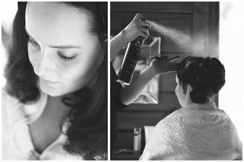 Cheryl&Marisa_Hout-Bay-Wedding5.jpg